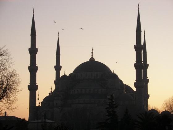 Turquia visa
