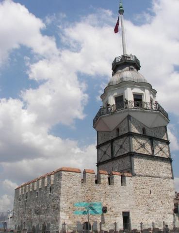 torre de leandro (2)