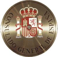 Consulado General de España Estambul