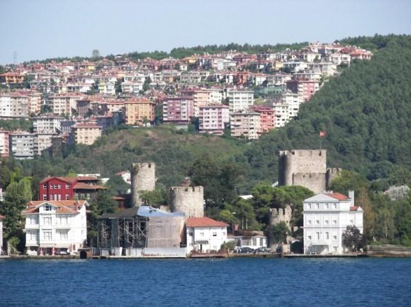 Anadolu hisari
