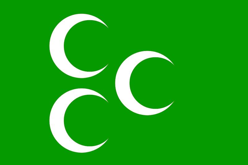 califato otomano