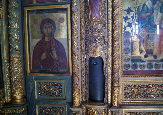 Patriarcado de Constantinopla
