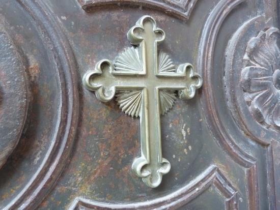 Cristianismo en Estambul