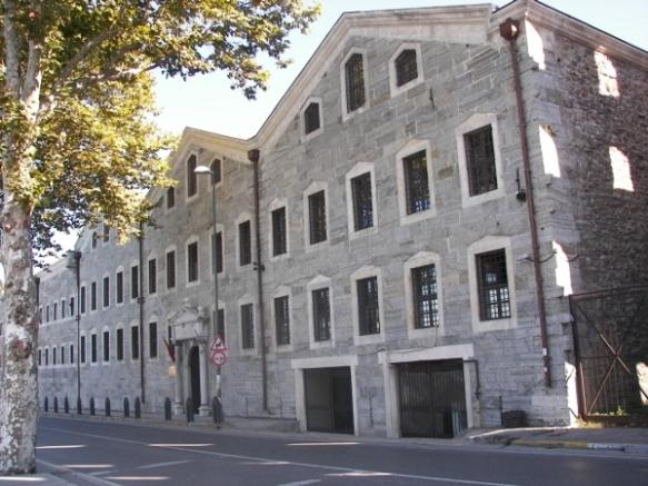 Teatro Uskudar
