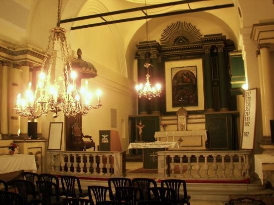 armenios catolicos