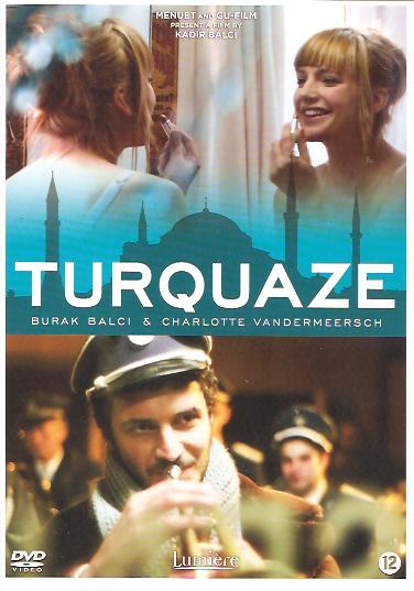 turquaze