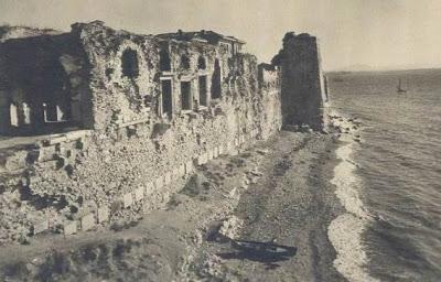 Bukoleon Bizantinos