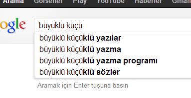 ü turco