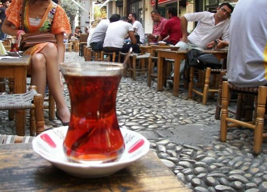te turco