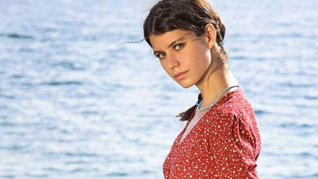 telenovela turca