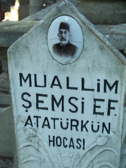 Dönme Estambul