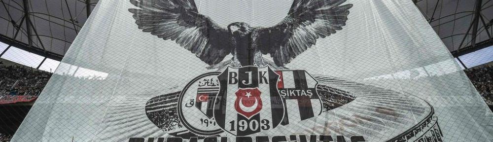 Besiktas Estambul