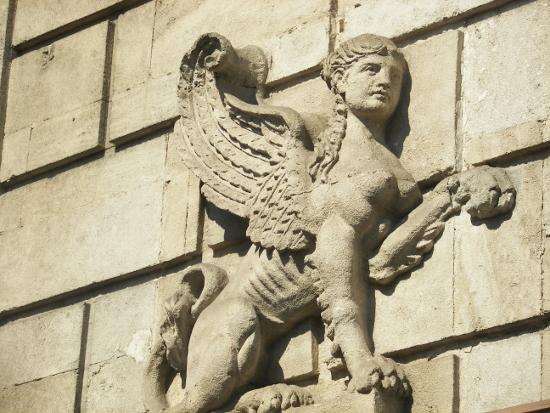 Liceo griego Estambul