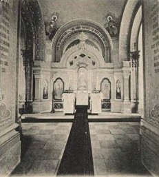 San Estefano Estambul