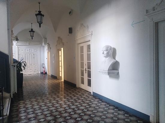 Colegios Estambul