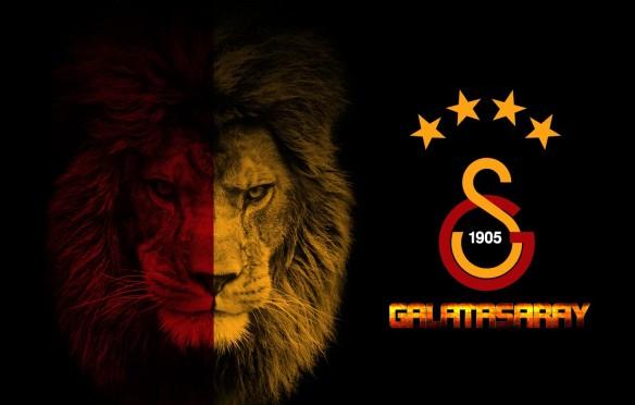 Galatasaray León
